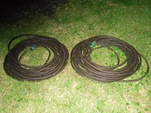 100 ft. soaker hoses in Glendale Heights, Illinois