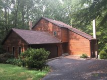 Occoquan Forest Home in Fort Belvoir, Virginia