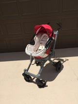 Orbit-Baby-G3-Travel-System-Stroller-Infant- in Tomball, Texas