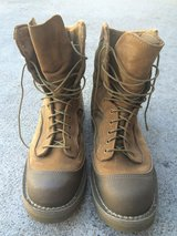 Danner Cold Weather RAT Boots (10.5) in San Clemente, California