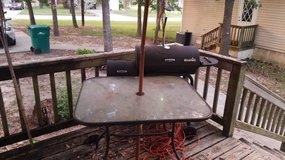 MUST SELL in Conroe, Texas