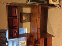 Pottery Barn Kids Desk in Glendale Heights, Illinois