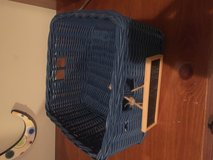 Pottery Barn Kids Storage Baskets in Naperville, Illinois