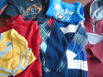 Seven 4T Sweaters, Shirts, Casual, Play in Chicago, Illinois