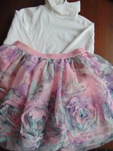 Cute Outfit! in Sandwich, Illinois