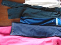 4/5 Pants / leggings in Aurora, Illinois