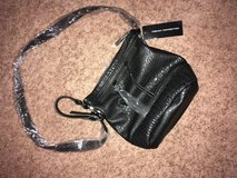 French connection crossbody bag NWT in Fort Carson, Colorado