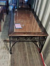 Coffee & End Table Set (2201-318) in Camp Lejeune, North Carolina