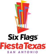 Fiesta Texas/Six Flags~2017 Season Passes in Houston, Texas