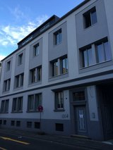 COOL APT DOWNTOWN in Ramstein, Germany