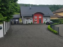For Sale: High luxury house in Steinbach in Ramstein, Germany