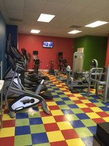 FITNESS GYM FOR SALE NEW. in Houston, Texas
