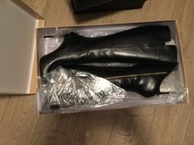 Michael Kors boots brand new size 7 in Fort Sam Houston, Texas