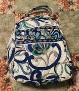 Vera Bradley Lunch Kit in Pearland, Texas