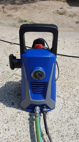 Pressure washer electric new with box in Fort Gordon, Georgia