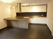 2 br-apartment in Rodenbach in Ramstein, Germany