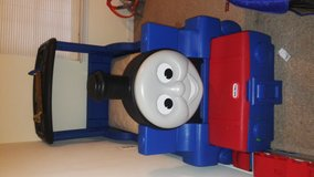 thomas the train toddler bed in Fort Knox, Kentucky