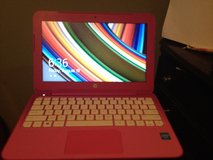 Pink HP Stream Laptop in Fort Knox, Kentucky