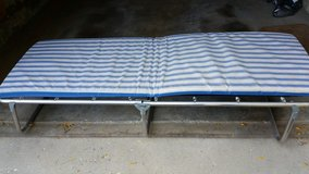 Cot for sale in Bartlett, Illinois