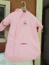 Girls Snow suit in Beaufort, South Carolina