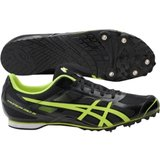 ASICS Men's Size 7.5   Track and Field Shoe in Fort Lewis, Washington