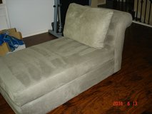 Chaise Lounge chair in Kingwood, Texas