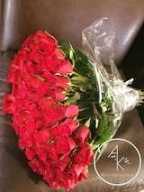 Everday flowers, Weddings and Events in Alamogordo, New Mexico
