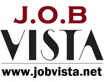 Urgent Part-Time Staff Needed For Cash Jobs. in Los Angeles, California