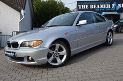 BMW-325iA-STUNNING FACELIFT COUPE! WOW!!! ## 6 ## in Wiesbaden, GE