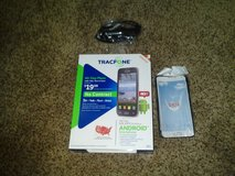 Tracfone: Samsong Galaxy Grand Core Prime in Alamogordo, New Mexico