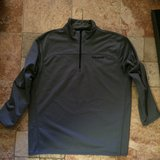 Mens Timberland Shirt size Xl in Naperville, Illinois