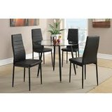 Dining Room Sets Starting at $299 in Fort Irwin, California