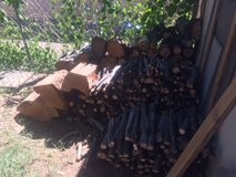 Wanted Free Firewood. in Alamogordo, New Mexico