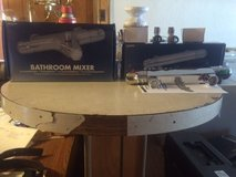 Bathroom Mixer in Alamogordo, New Mexico