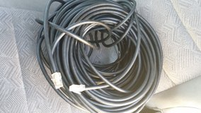 50ft ethernet cable in Alamogordo, New Mexico