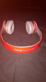 Beats By Dre Headphones in Fort Sam Houston, Texas