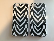 iPhone 5 zebra cases in Yucca Valley, California