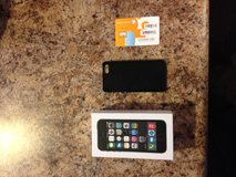 iPhone 5s att in Fort Leonard Wood, Missouri
