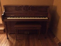 Story & Clark Piano in Glendale Heights, Illinois