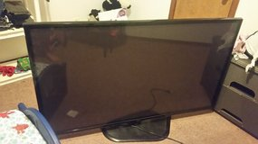 "65"" LG TV for sale in Fort Leonard Wood, Missouri"