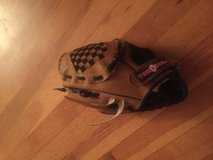 Official t-ball  glove in Fort Leonard Wood, Missouri