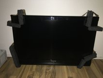 Two    40 inch Samsung TVs...2 TVs PRICE OF ONE in Ramstein, Germany