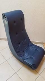 BOOM CHAIR in Ramstein, Germany
