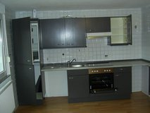 Fischbach single family house Price Reduced in Ramstein, Germany