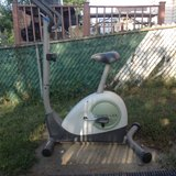 Exercise Bike in Tinley Park, Illinois