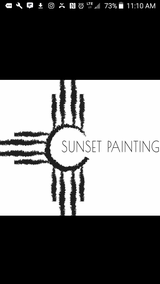 Exterior and interior house painting in Alamogordo, New Mexico