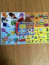 Melissa & Doug floor puzzle in Glendale Heights, Illinois