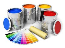 Pro Painters-HSPro in Yucca Valley, California