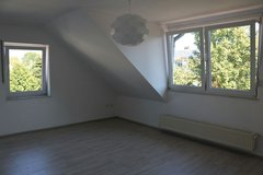 Wonderful apartment for rent. Ramstein Area in Ramstein, Germany