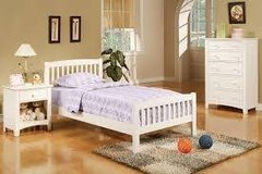 Children's Beds Starting At $149 in Fort Irwin, California